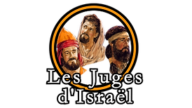 judges (french)_00000.png