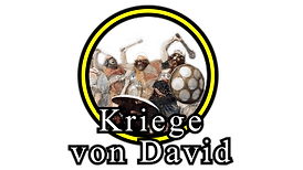 david's (german)_00000.png