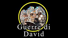 david's (italian)_00000.png