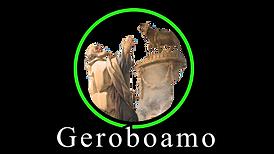 jeroboam (italian)_00000.png