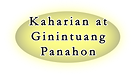 yellow filipino_00000.png