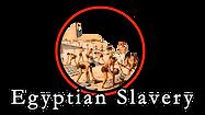 Egypt (english)_00000.png