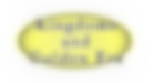 Yellow 1_00000.png