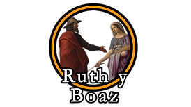 ruth (spanish)_00000.png