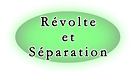 green french_00000.png