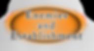 Orange 1_00000.png