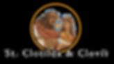 St. Clotilda (english)_00000.png