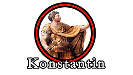 Constantine (german)_00000.png