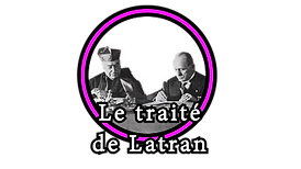 lateran treaty (french)_00000.png