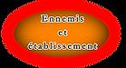 orange french_00000.png
