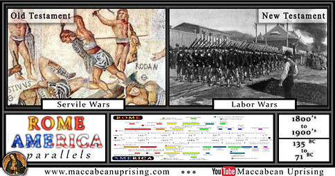 Servile - Labor wars_00000.jpg