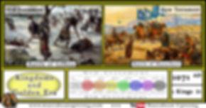 9.1 Battle of Manzikert_00000.jpg
