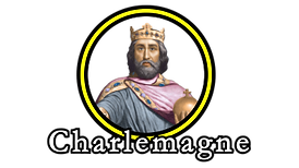 charlemagne (french)_00000.png