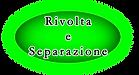 green italian_00000.png