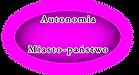 purple polish_00000.png