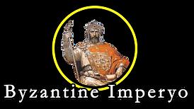 Byzantine (filipino)_00000.png