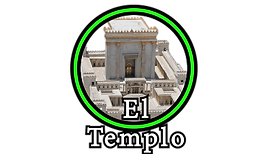 Temple (spanish)_00000.png