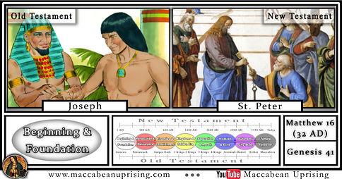 Joseph St. Peter_00000.jpg