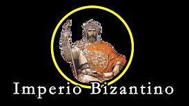 Byzantine (spanish)_00000.png