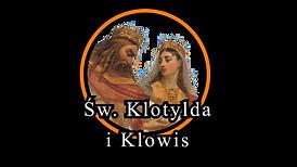St. Clotilda (polish)_00000.png