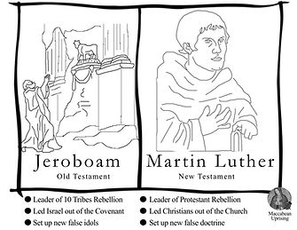Jeroboam Luther_00000.jpg