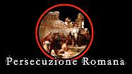 Roman (italian)_00000.png