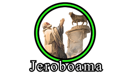 jeroboam (polish)_00000.png