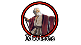 Moses (spanish)_00000.png