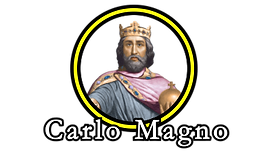 charlemagne (italian)_00000.png