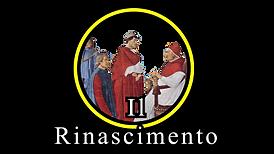 renaissance (italian)_00000.png