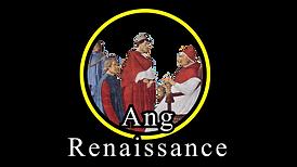 renaissance (filipino)_00000.png
