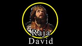 david (malay)_00000.png