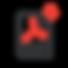 pdf download icon.png
