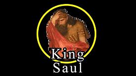 Saul (english)_00000.png