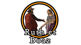 ruth (french)_00000.png