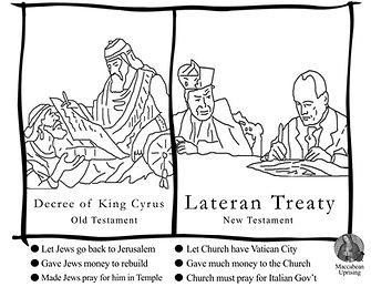 Cyrus Lateran Treaty_00000.jpg