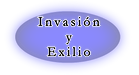 blue spanish_00000.png