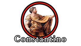 Constantine (spanish)_00000.png