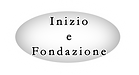 white italian_00000.png