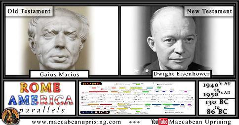 Marius Eisenhower_00000.jpg