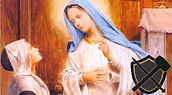 3. Our Lady of the Miraculous Medal.jpg