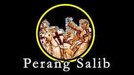 crusades (malay)_00000.png