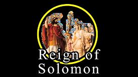solomon (english)_00000.png