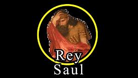 Saul (spanish)_00000.png