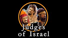 judges (english)_00000.png