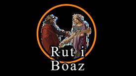 ruth (polish)_00000.png