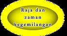 yellow malay_00000.png