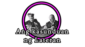 lateran treaty (filipino)_00000.png