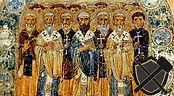 Church Fathers.jpg