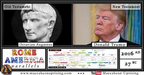Augustus - Trump_00000.jpg
